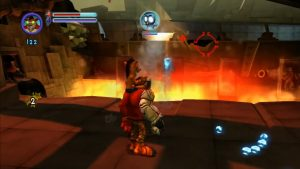 crash mind over mutant screenshot (2)