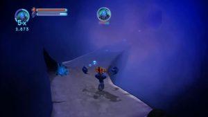 crash mind over mutant screenshot (3)