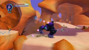 crash mind over mutant screenshot (6)