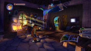crash mind over mutant screenshot (8)