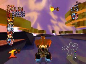 crash nitro kart screenshot (11)