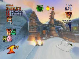 crash nitro kart screenshot (4)