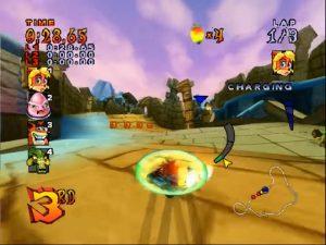 crash nitro kart screenshot (5)