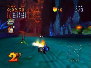 crash nitro kart screenshot (6)