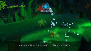 crash of the titans screenshot (10)