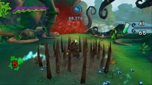 crash of the titans screenshot (5)