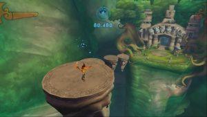 crash of the titans screenshot (6)