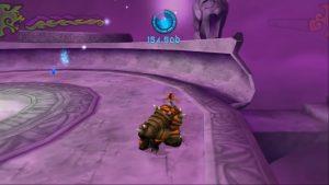 crash of the titans screenshot (8)