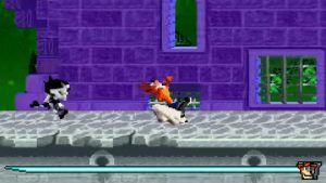 crash purple screenshot (12)
