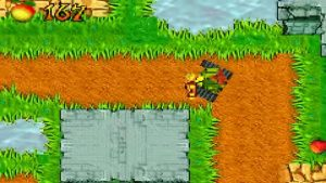 crash purple screenshot (6)