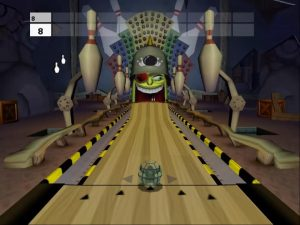 crash tag team racing screenshot (6)