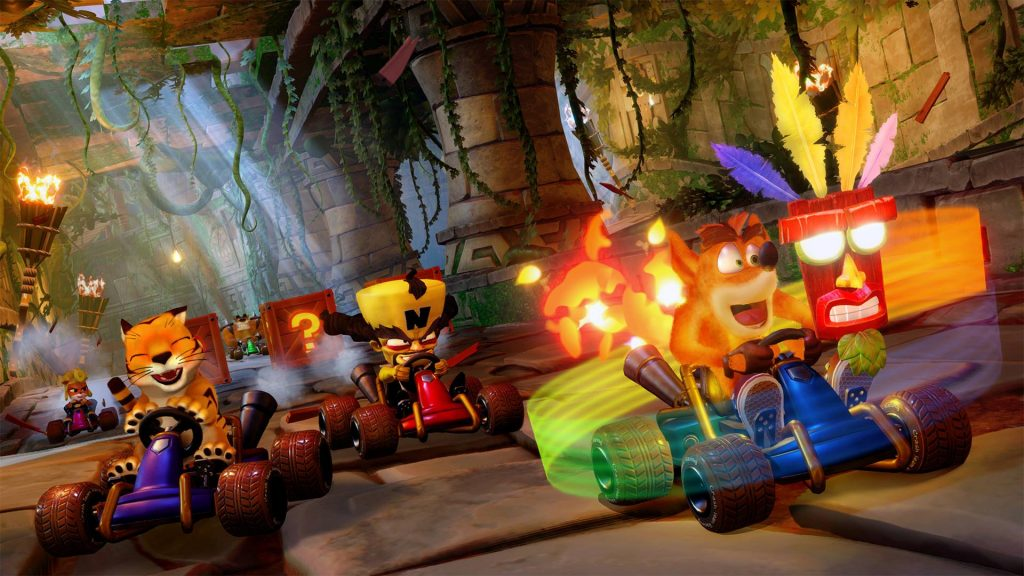 crash team racing nitro fueled promo (6)