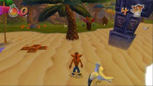 crash twinsanity screenshot (1)