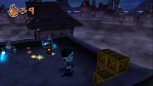 crash twinsanity screenshot (10)