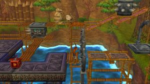 crash twinsanity screenshot (11)