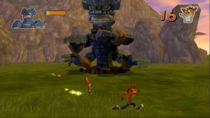 crash twinsanity screenshot (4)