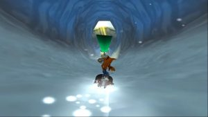 crash twinsanity screenshot (6)