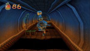 crash twinsanity screenshot (7)