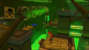 crash twinsanity screenshot (8)