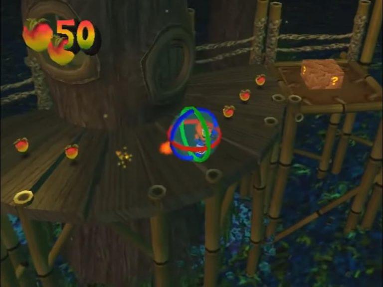 crash wrath of cortex screenshot (10)