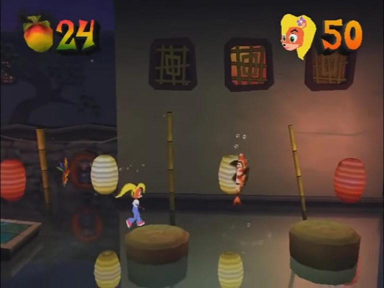 crash wrath of cortex screenshot (11)