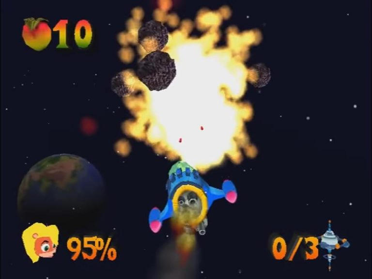 crash wrath of cortex screenshot (4)