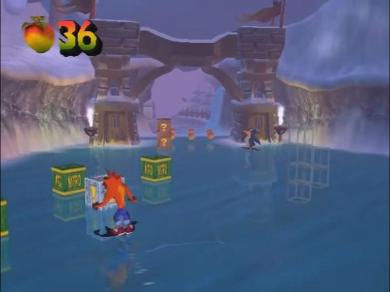 crash wrath of cortex screenshot (8)