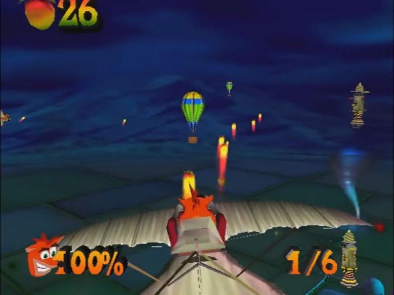 crash wrath of cortex screenshot (9)