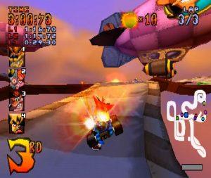 ctr ps1 screenshot (5)