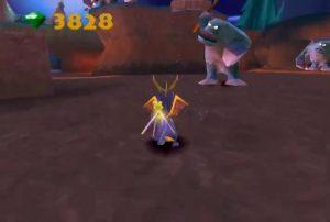 spyro 2 screenshot (10)