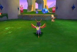 spyro 2 screenshot (11)