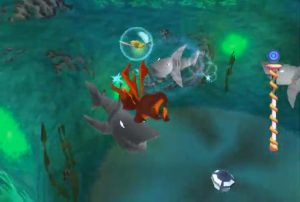 spyro 2 screenshot (4)