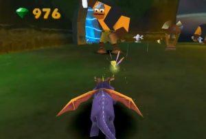 spyro 2 screenshot (8)