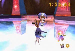 spyro 2 screenshot (9)