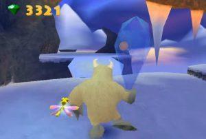 spyro 3 screenshot (1)