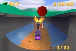 spyro 3 screenshot (11)