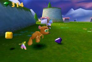 spyro 3 screenshot (4)