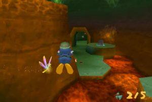 spyro 3 screenshot (5)
