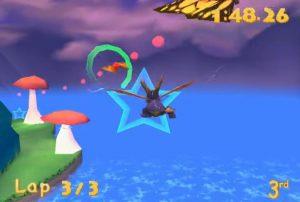 spyro 3 screenshot (7)