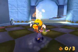 spyro 3 screenshot (9)