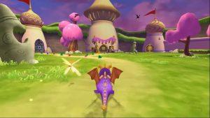 spyro a heros trail screenshot (12)