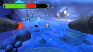 spyro a heros trail screenshot (2)