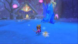 spyro a heros trail screenshot (3)
