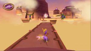 spyro a heros trail screenshot (5)