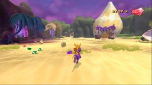 spyro a heros trail screenshot (7)