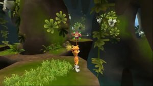 spyro a heros trail screenshot (8)