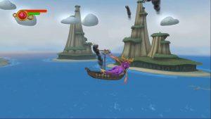 spyro a new beginning screenshot (10)