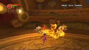 spyro a new beginning screenshot (11)