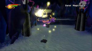 spyro a new beginning screenshot (12)