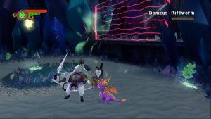 spyro a new beginning screenshot (2)